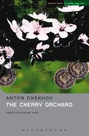The Cherry Orchard [Pdf/ePub] eBook
