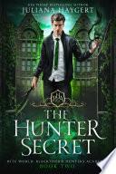 The Hunter Secret Book PDF