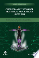 Circuits and Systems for Biomedical Applications