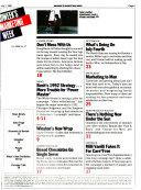 Adweek s Marketing Week Book PDF