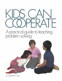 Kids Can Cooperate