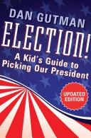 Election! [Pdf/ePub] eBook
