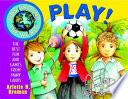 Kids Around the World Play
