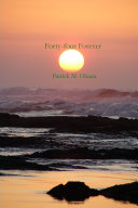 Pdf Forty-Four Forever