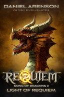 Light of Requiem Pdf/ePub eBook