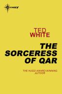 The Sorceress of Qar ebook