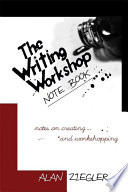 The Writing Workshop Note Book