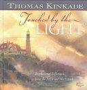 Touched by the Light Book PDF