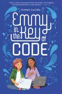 Emmy in the Key of Code Pdf/ePub eBook