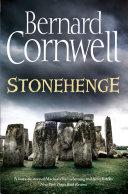 Stonehenge: A Novel of 2000 BC Pdf/ePub eBook