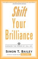 Shift Your Brilliance [Pdf/ePub] eBook
