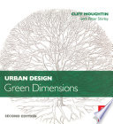 Urban Design Green Dimensions Book PDF