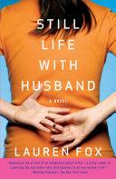 Still Life with Husband Pdf/ePub eBook