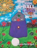 Pdf Flog Ball Land Telecharger