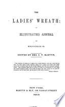 The Ladies  Wreath