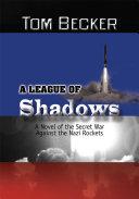 A League of Shadows Pdf/ePub eBook