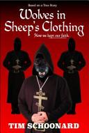 Wolves In Sheep's Clothing [Pdf/ePub] eBook