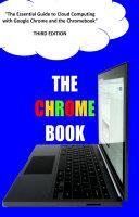 The Chrome Book (Third Edition)
