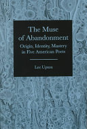 The Muse of Abandonment