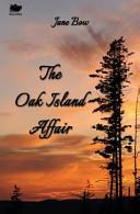 The Oak Island Affair Book PDF