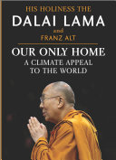 Our Only Home Pdf/ePub eBook