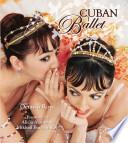 Cuban Ballet