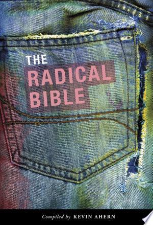 Download The Radical Bible Free PDF Books - Free PDF