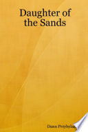Daughter Of The Sands