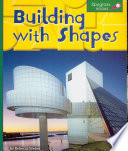 Building with Shapes