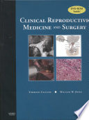 """Clinical Reproductive Medicine and Surgery"" by Tommaso Falcone, William W. Hurd"