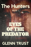 Pdf Eyes of the Predator