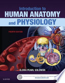 """""""Introduction to Human Anatomy and Physiology E-Book"""" by Eldra Pearl Solomon"""