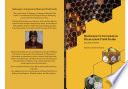 Beekeeper s Companion Illustrated Field Guide
