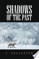 Shadows of the Past Book PDF