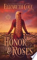 Honor   Roses
