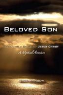 Beloved Son
