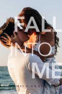 Fall into Me Pdf/ePub eBook