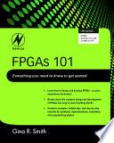 Fpgas 101 Book PDF