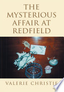 The Mysterious Affair at Redfield