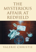 The Mysterious Affair at Redfield Pdf/ePub eBook