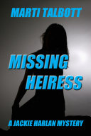 Missing Heiress Pdf/ePub eBook
