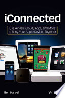 Iconnected [Pdf/ePub] eBook