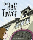 Pocket Tales Year 5 the Bell Tower