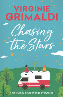 Chasing the Stars ebook