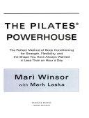 The Pilates Powerhouse  Doing It