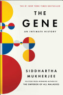 The Gene [Pdf/ePub] eBook