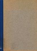 Carl Mengers erster Entwurf zu seinem Hauptwerk  Grunds  tze  geschrieben als Anmerkungen zu den  Grunds  tzen der Volkswirthschaftslehre  von Karl Heinrich Rau