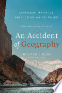 An Accident of Geography