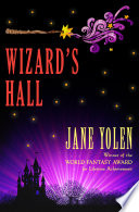 Wizard s Hall