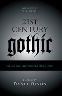 21st-Century Gothic [Pdf/ePub] eBook